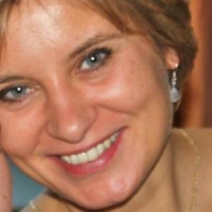 Nathalie VKY