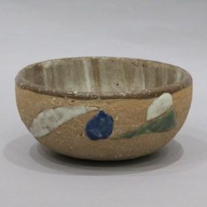 加守田章二 1980小鉢
