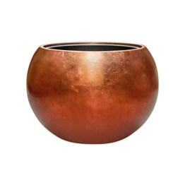 Pots en matériau composite pour l'intérieur.