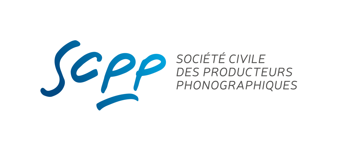 Logo SCPP