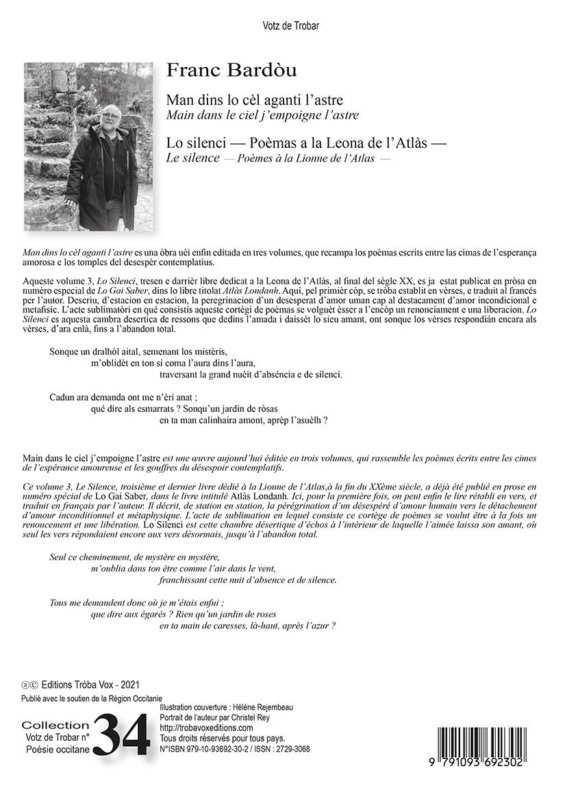 Franc Bardou
