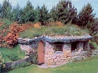 Findhorn-Eco-Village_2