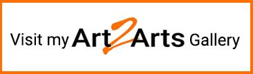 Richard Young- Art2arts