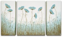 Attractive Duck Egg Wall Art Mold - Wall Painting Ideas ...