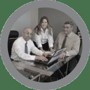 BizTalk Financial Consulting