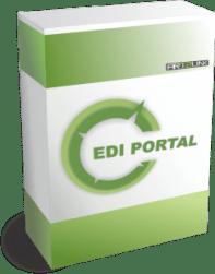 EDI-box-new