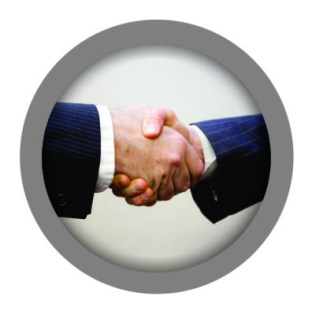 Selecting a Good Consultant
