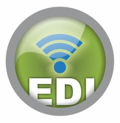 Top 4 reasons for EDI