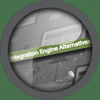 Integration Engine Alternatives