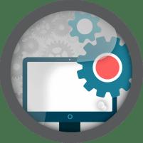 Azure API Integration