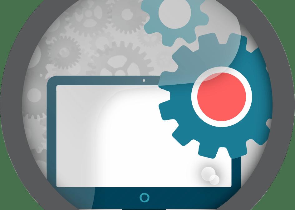 Logic Apps and Azure API Integration