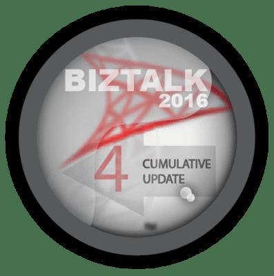 Microsoft BizTalk 2016