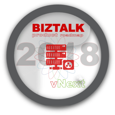 BizTalk Product Roadmap, 2018