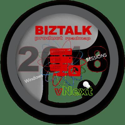 BizTalk Product Roadmap, 2018