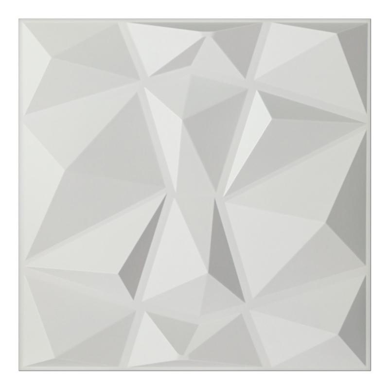 a10038 textures 3d wall