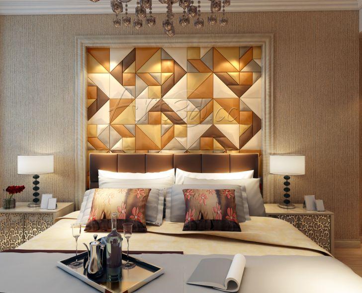 Interior Design: Interior Design Ideas Wall. Widescreen Interior Design Ideas Wall Of Gallery Smartphone Hd Living Room Wall Panels Bedroom Baord