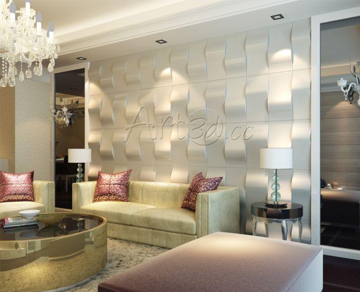 Interior Design: Interior Design Ideas Wall. Portfolio Widescreen Interior Design Ideas Wall Of Smartphone Hd Pics Living Room Wall Panels