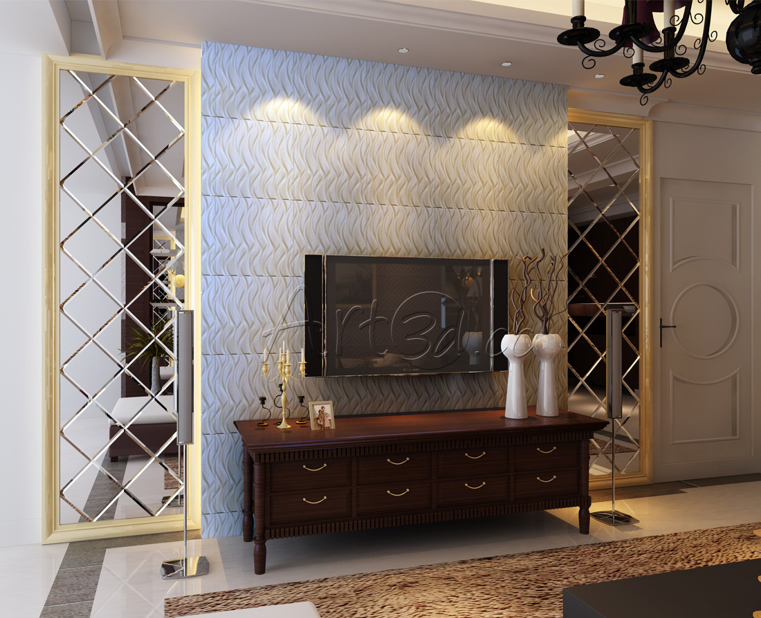 wall panels for living room throw blankets interior design templates