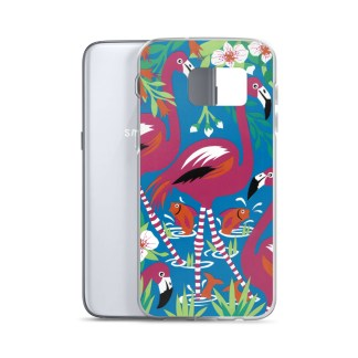 Mobile iPhone cases