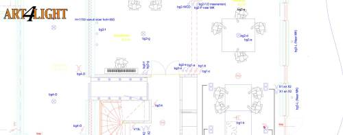 small resolution of autocad drawing for a light plan