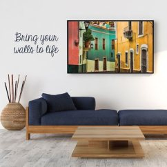 Paintings For Living Room Small Table Lamps Buy Online Art Prints Canvas Framed Wall Decor At 1