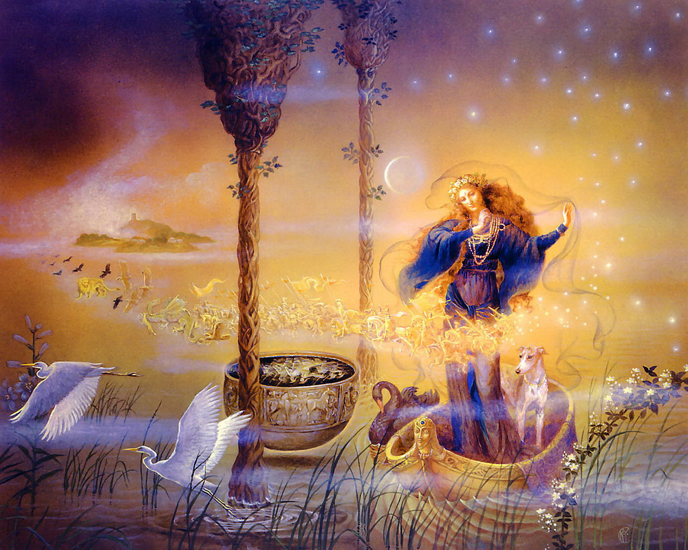 Fall Fairy Wallpaper Virtual Museum Best Of Contemporary Visual Art Page 2