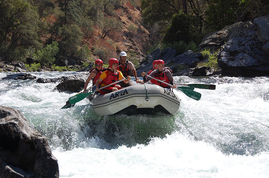 tuolumne-river-california-yosemite-whitewater-rafting-arta-river-trips-06