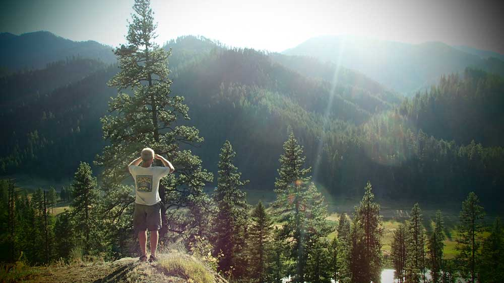 hiking-overlook-whitewater-rafting-selway-river-arta-river-trips-05