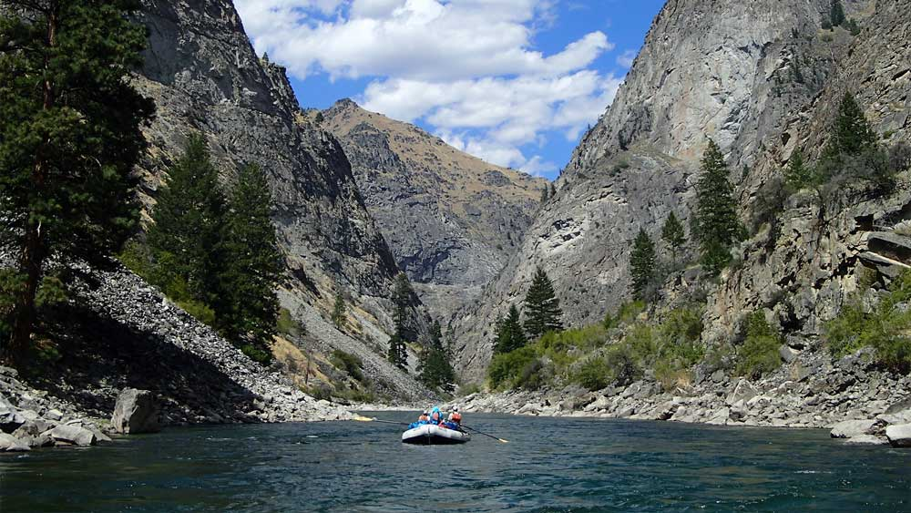 impassable-canyon-whitewater-rafting-middle-fork-salmon-river-arta-river-trips-04