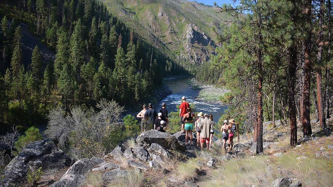 scouting-training-idaho-rowing-school-main-salmon-arta-river-trips-a