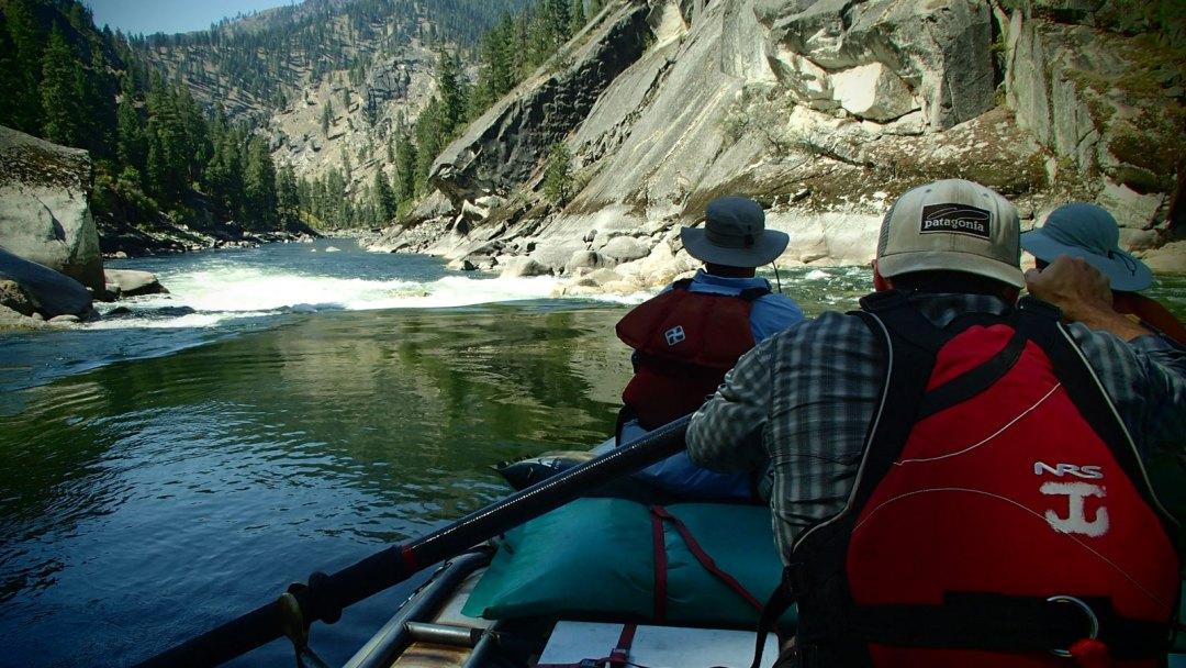 training-idaho-rowing-school-alder-creek-2-arta-river-trips