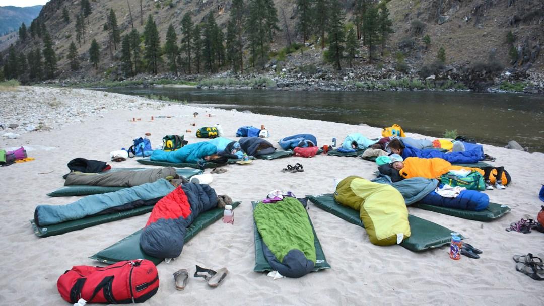 training-pro-guide-puddle-arta-river-trips-D