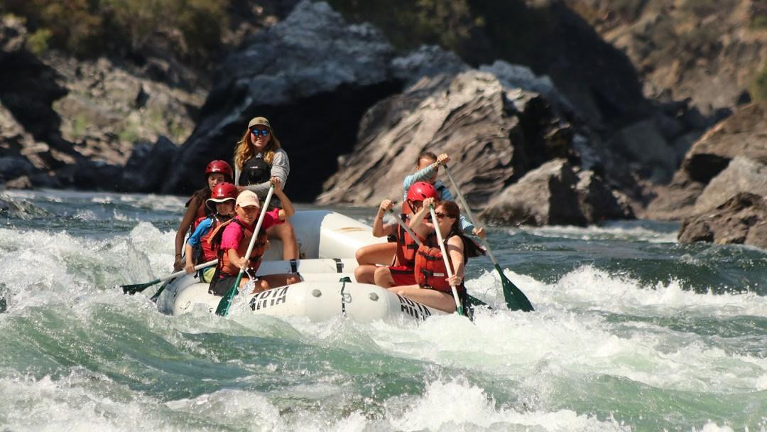 paddle-raft-middle-fork-salmon-arta-river-trips-e