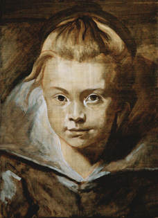 Image result for french academy artwork tonal underpainting
