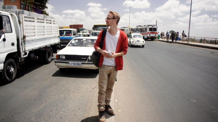 mitchell_sutika_sipus_addis_ababa_2c_ethiopia_in_traffic