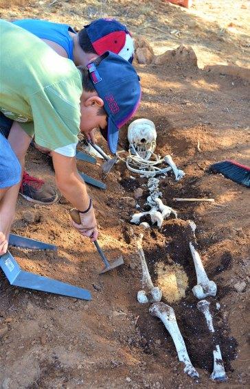 Excavant-el-jaciment