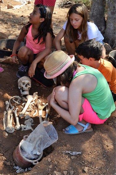 Excavant-el-jaciment2