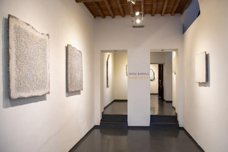 Collectors Night, Pietrasanta 2020 - Marcorossi Arte Contemporanea