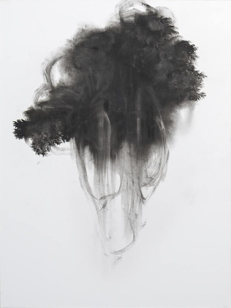 ArtVerona 2020 - Digital White: Giulia Dall'Olio: g 19][198 d, 2020 | Galleria G7