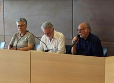 1 presentazione Seminario