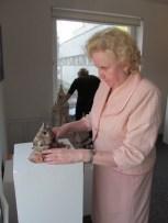 10. Art Senses näitus Pärnus