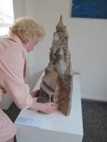 11. Art Senses näitus Pärnus