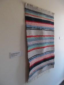 16. Art Senses näitus Pärnus