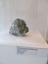 34. Art Senses näitus Pärnus
