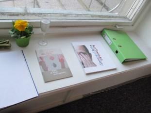 39. Art Senses näitus Pärnus