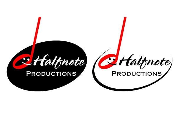 Professional logo design for a music company: ArtamaxBrand