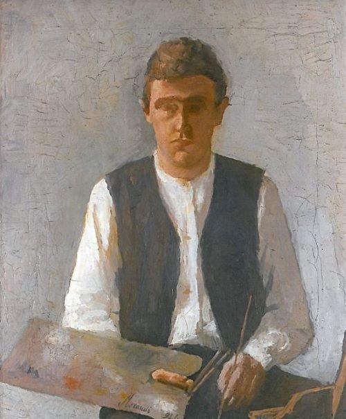 giorgio morandi pittore