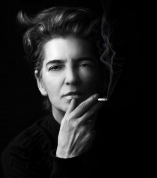 Scopriamo chi è Elisabetta Valentini : Photographer, Modella e…