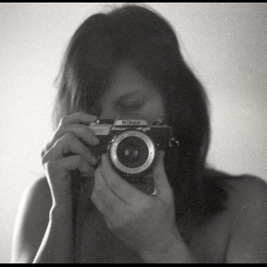 Barbara Falletta e la Fotografia…
