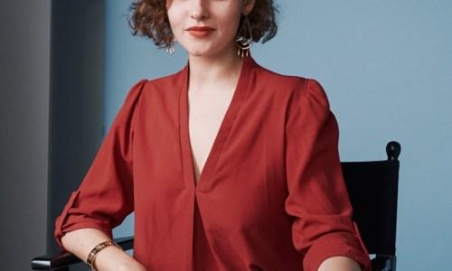maria myasnikova